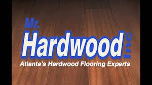 hardwood floor installation sales refinishing acworth ga mr