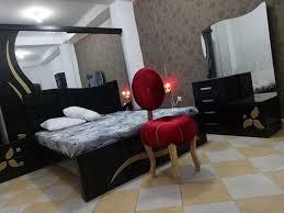 chambre a coucher 2 personnes dz meubles chambre zara chambre à coucher 2 portes