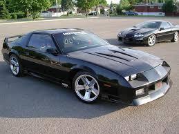 99 black camaro zburn 1991 chevrolet camaro specs photos modification info at