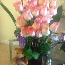 flower shops in miami flowers gifts by valentina closed florists 3590 coral way
