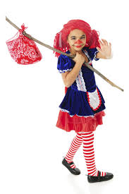 Pippi Longstocking Halloween Costumes 50 Quick Simple Halloween Costumes Tlcme Tlc