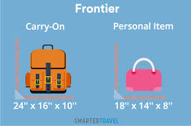 100 united airline baggage size secrets to stress free