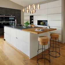 Newest Kitchen Trends by Kitchen Trends 2017