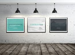 255 best commercial redesign medical practices and business