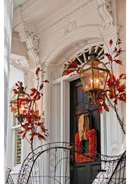 Its Fall Yall Lovely Home Decor To Celebrate The Season Home - Home decor articles