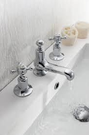 16 best brassware traditional images on pinterest bathroom