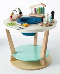 Toddler Table And Chairs Wood Best 25 Toddler Table And Chairs Ideas On Pinterest Kids Play