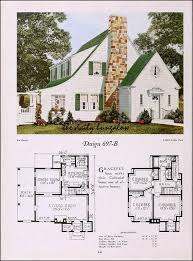 american bungalow house plans american bungalow house plans home mansion
