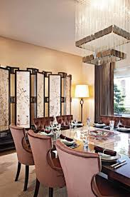 Dining Rooms Ideas 15 Dining Room Ideas By Top Interior Designers From England
