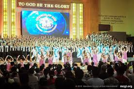 members church of god international mcgi mcgi kicks 2016