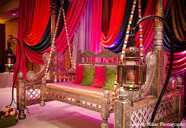 Indian Wedding Decoration Ideas Indian Decoration Ideas Home Decor From India Designer Bed Sheets