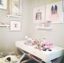 The Vanity Room 36 Best Girls Dressing Room Ideas Images On Pinterest Dresser
