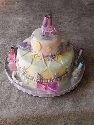 birthday cake ideas teenage image inspiration of cake and