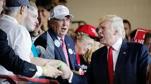 trump s 15 hours of donald trump s lies