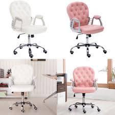 girls chairs for bedroom girls bedroom chair ebay