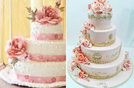 celebrity cakes maker bunty mahajan wedding cakes 3 0
