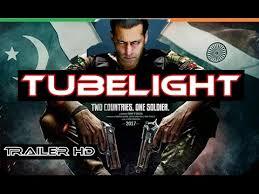 Seeking Official Trailer Tubelight Trailer 2017 Hd Salman Khan Meriduniya Net
