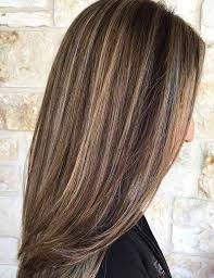 highlight low light brown hair 10 highlights and lowlights styling ideas for light brown hair