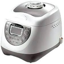 appareil cuisine tout en un appareil de cuisine qui fait tout appareil qui cuisine tout seul