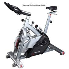 best spin bikes affordable fitness equipment guide for your body