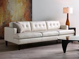 luxury leather sofa bed luxury leather furniture lesbrand co