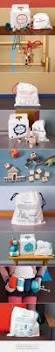 62 best milk images on pinterest design packaging label design