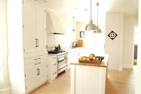 kitchen cabinet pulls and hinges kitchen cabinet hinges and knobs kitchen cabinet hardware knobs or