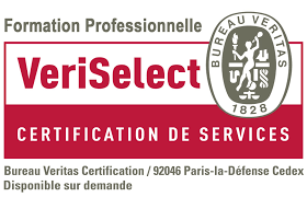 bureau veritas fr certification des 4 premiers dpo de par bureau veritas