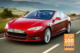 hybrid cars top 100 cars 2016 top 5 electric u0026 hybrid