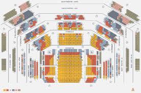 carte blanche à michel portal tickets jazz at at theatre du