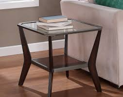 Cherry Wood End Tables Living Room Living Room Illustrious High End Coffee Tables Living Room