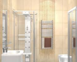 small luxury bathroom ideas kitchen modern zen design homes small luxury bathrooms modern