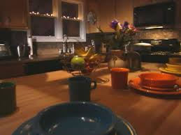 kitchen furniture 7374920 with orig robert brumms blog brumm