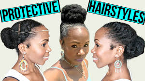 hairstyles to will increase hair growth fast protective hairstyles for hair growth length retention