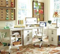 Sewing Room Decor Sewing Room Office Ideas Adammayfield Co