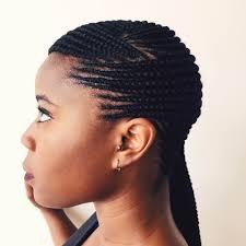 latest hair styles in nigeria nigerian braid hairstyles latest hairstyles for ghana weaving 2017