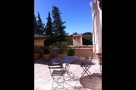 chambre d hote sorgues château gigognan chambre la terrasse guest house à sorgues