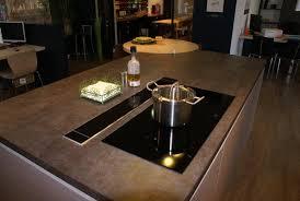 choisir une hotte de cuisine choisir sa hotte de cuisine cuisines garnotel reims