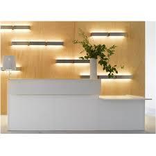 Dental Reception Desk Designs 263 Best Dental Reception Projects And Ideas Images On Pinterest