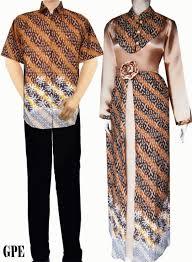 desain baju batik untuk acara resmi 20 model baju batik resmi untuk resepsi pernikahan 2018 asli 100