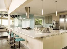 white wood kitchen cabinets white kitchen dark wood floor kitchen white kitchen cabinet light