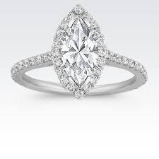 marquise halo engagement ring 29 best a bling images on engagement