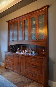 Alder Kitchen Cabinets by 99 Best My Cabin Kitchen Ideas Images On Pinterest Cabin
