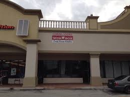 coral springs getting south florida u0027s first wok box restaurant