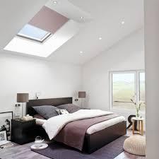 Einrichtungsideen Perfekte Schlafzimmer Design Schlafzimmer Modern Gestalten Sehr Schn Schlafzimmer Modern