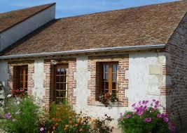 chambre d hote sully sur loire la ferme de chliveau chambre d hôtes bonnée loiret 3 5 km de