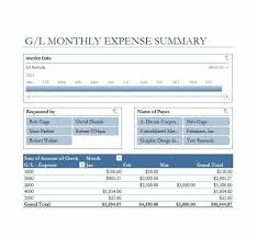 self employment ledger 40 free templates u0026 examples