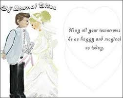 wedding card blessings wedding card greetings lake side corrals
