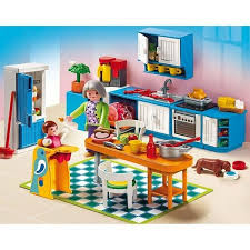 playmobil cuisine 5329 playmobil cuisine playmobils playmobil and