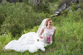 wedding dress quizzes wedding dresses simple my wedding dress quiz designs 2018